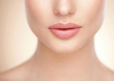 lower-lip